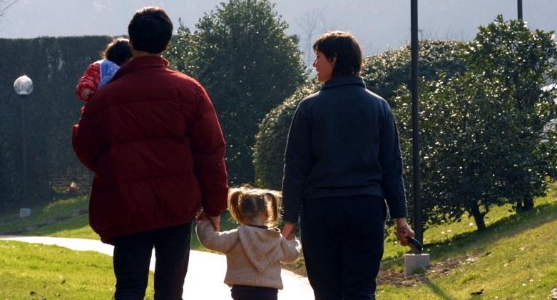 incontri genitori single UK Ci sono veri siti di incontri sposati