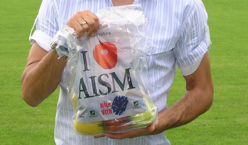 L'AISM lancia l'indagine per capire l'impatto dell'epidemia sulla vita ...