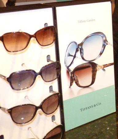 4064b61b5c Bottino di 6.000 euro in montature per occhiali - La Provincia di Biella