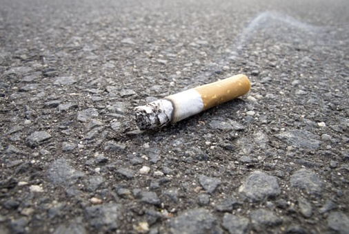 Incontri per fumatori di sigarette