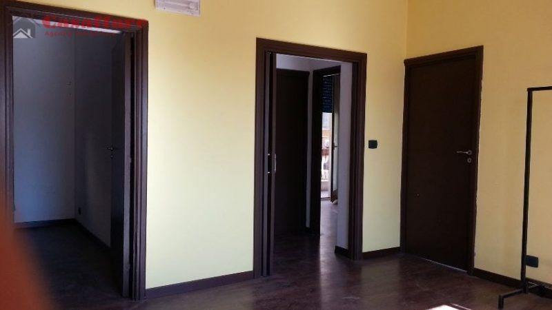 Ristrutturazioni appartamento e acquisto mobili le for Mobili e arredi bilancio