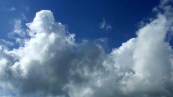 meteo biella