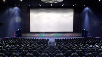 cinema biellesi