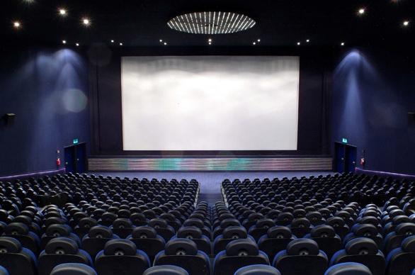 cinema biellesi