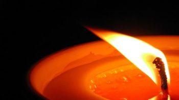 Ex autista Atap muore a soli 52 anni