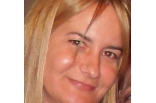 Muore donna a soli 49 anni