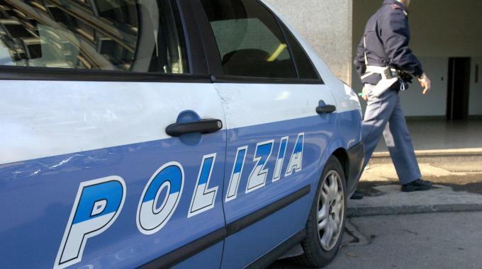 Banditi assaltano portavalori sulla Torino-Aosta, sparati colpi d'arma da fuoco