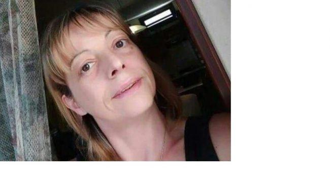 Donna scomparsa dopo prelievo al bancomat