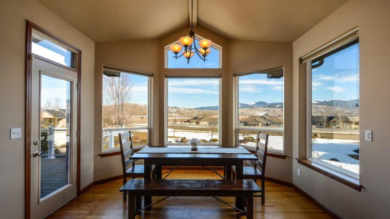 Illuminare gli ambienti di casa è possibile la provincia di biella