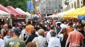mercato europeo
