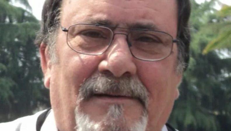 Agostino Minardi