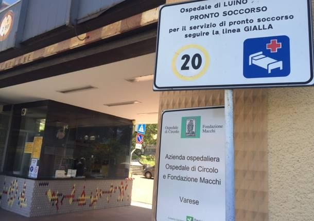 Meningite un nuovo caso in Lombardia
