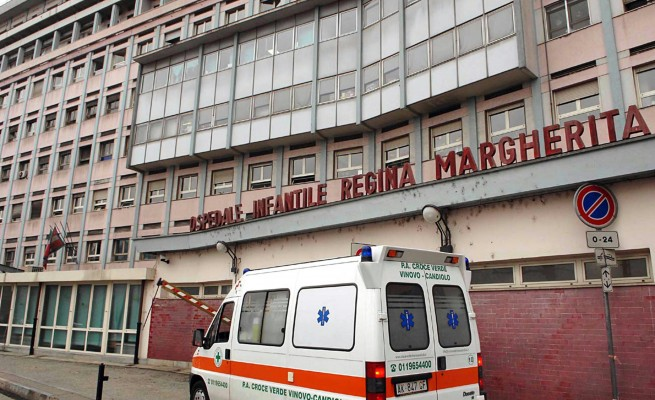 Malattia rara diagnosticata a Torino: la storia va su Netflix