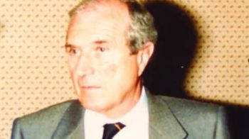 Giulio Bertrand