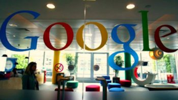 google scoprirà