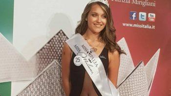 Rachele Barbera Audis