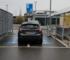 genio parcheggio