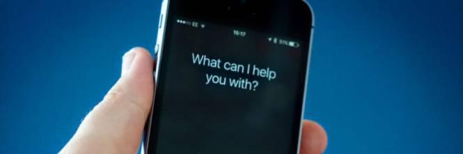 Cerca iPhone