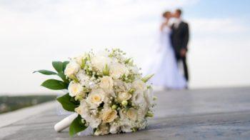 tragedia al matrimonio