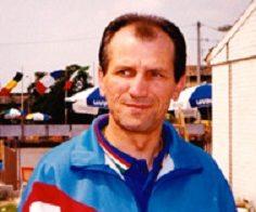 Flavio Avetta