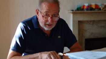 Lorenzo Becchio-Galoppo