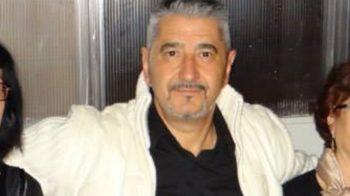 Giovanni Donadio a s