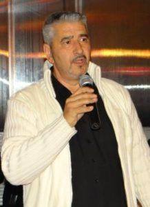 Giovanni Donadio