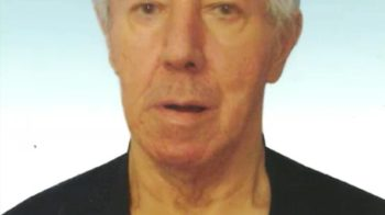 Luciano Malinverni