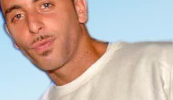 Armando Petrillo