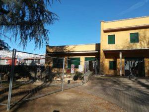Villaggio Lamarmora