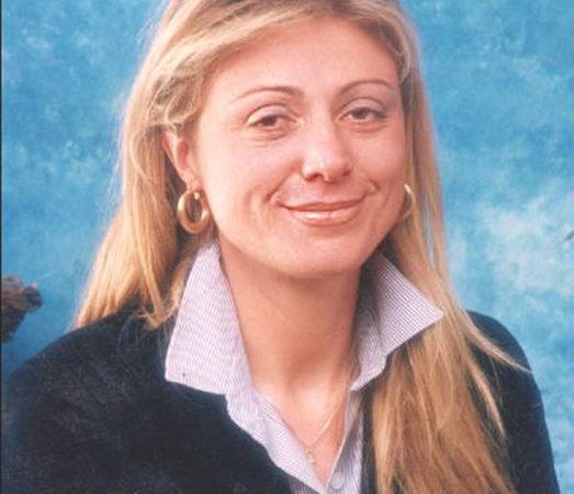 Enrica Ghione