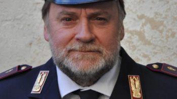 Roberto Triverio