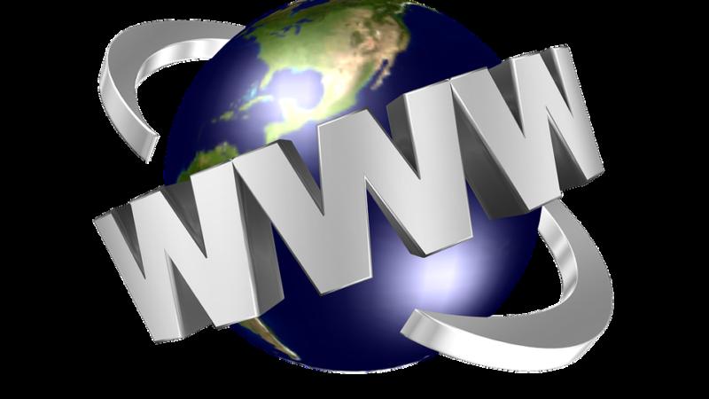 Internet compie 30 anni. Prova a navigare come nel 1989
