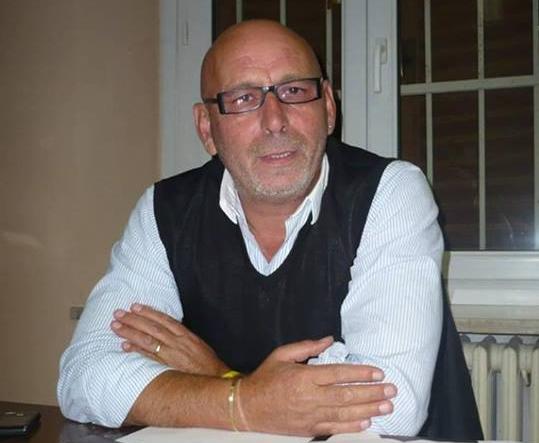 Giuseppe Tarricone