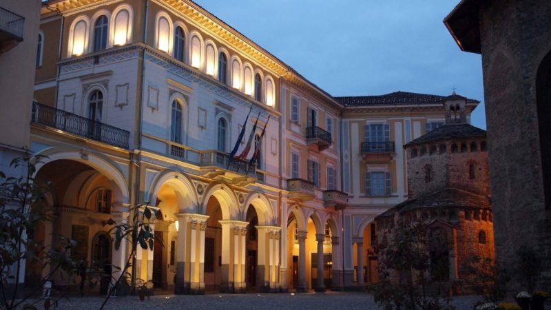 Comune Biella è in arrivo la tassa di soggiorno