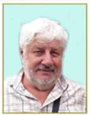 Lino Pavan