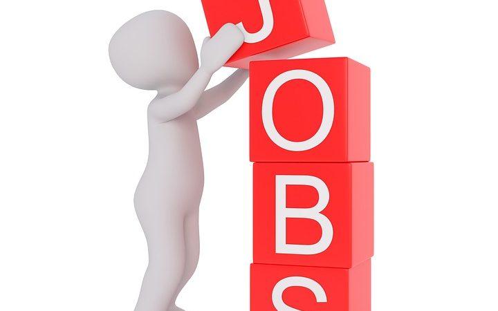 Nuove Offerte Di Lavoro Nel Biellese La Provincia Di Biella