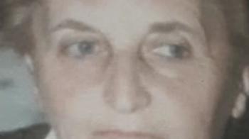 Edda Piola
