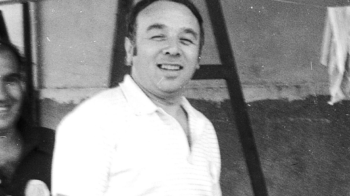 Pietro Mazzia Piciot