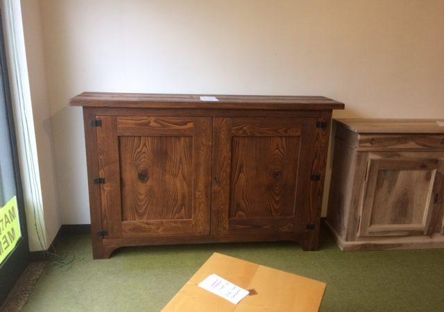 Da casa viva mobili artigianali in legno a prezzi super for Tutto casa mobili