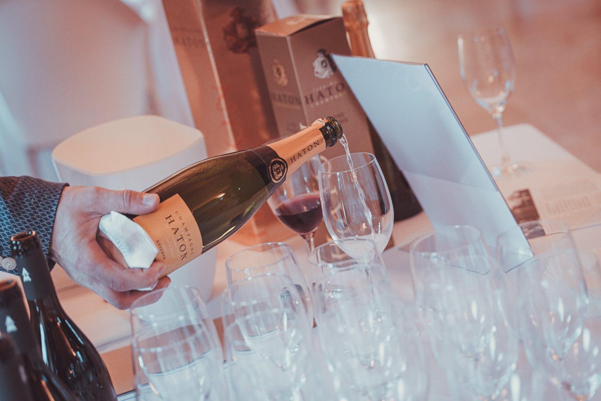 champagne haton 2