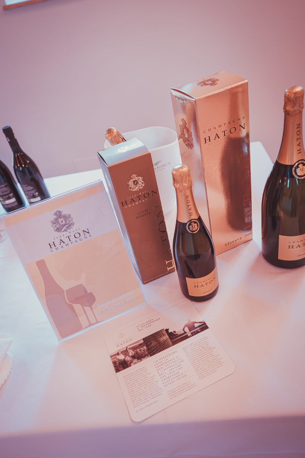 champagne haton 3