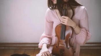violinista biellese