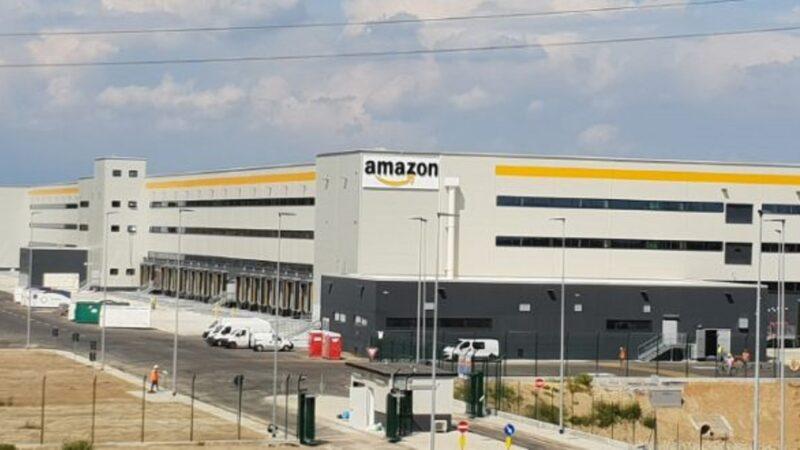 Amazon, indetto nella giornata di domani uno sciopero di 24 ore