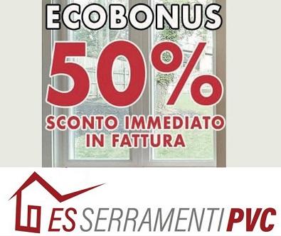 Eco-Bonus