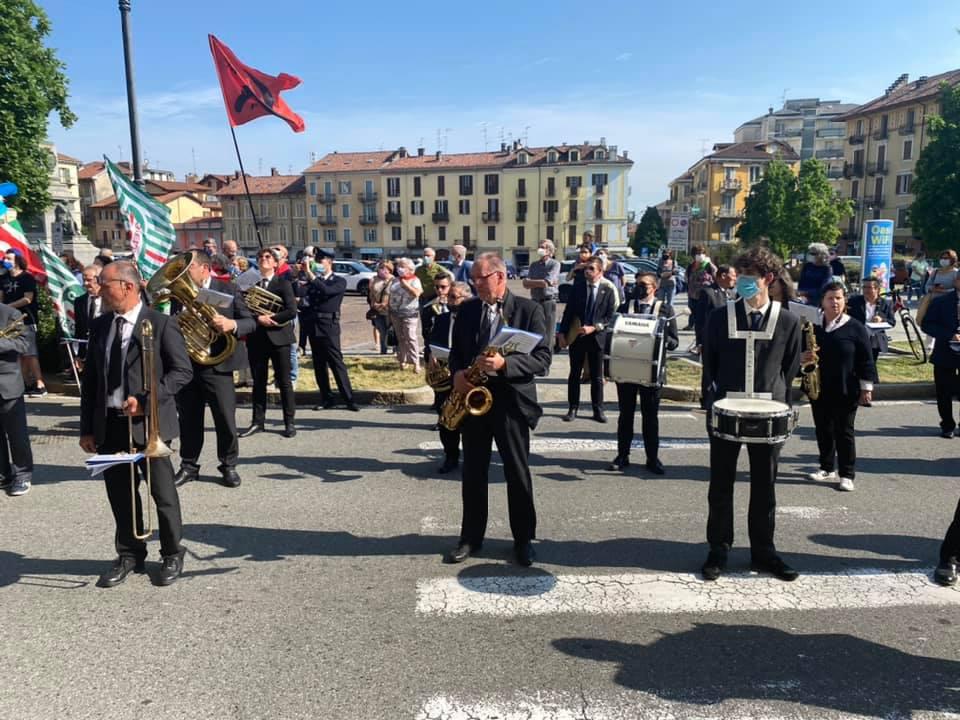 eccidio piazza martiri5
