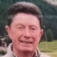 Giuseppe Ramella Votta
