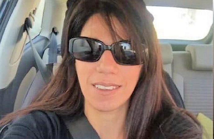 Stefania Cavarra