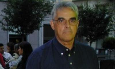 gianfranco pavetto
