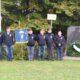 associazione paracadutisti